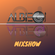 AlbieG Mixshow - EP. 5 (FALL 2019) image
