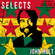 John Holt Selects Reggae - Continuous Mix image