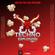 Techno Explosion #38 - Entoriash image