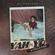 Yah-Yo [A Whole Vibe] image