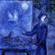 Feeling Blue image
