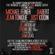 Mix 01 (Laurent Schark Selection) image