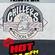 CLUB CLASSICS CHILLERS TRIBUTE MIX image