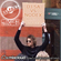Nodex Vs DJ SA Live Stream 22nd Nov 2020 image