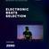 Zero - Electronic Beats Selection guestmix image