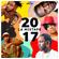 Keep On - 2017 La Mixtape (English Side) image
