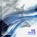 Ryui Bossen - Top 15 Uplifting Trance November 2020 [Mixed by Ryui Bossen] image