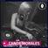 Cande Morales @Vésica Piscis (ft. Doctaclub) #073 image
