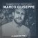 Marco Giuseppe | Symbiostic Podcast 130715 image