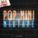 [Guip] ☊ POP MINI MIXTAPE image