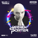 Darren Porter - We Love Trance CE032 with ReOrder and Darren Porter (16-03-2019 - Base Club - Poznan image