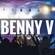 Benny V 18 05 2016 image