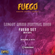 Fuego Legacy Music Festival 2020 Set image