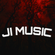 JI MUSIC @Vox Dancing Budhas III Aniversario 14 años image