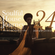 Soulful House Journey 24 Afro Deep image