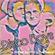 Disco Boys image
