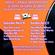 Mack Jones B-day special  ft Dan Laino, Noushii D, Wez BK, Col Lawton, and Gene King Part 1 image