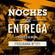NOCHES DE ENTREGA N°191_04-12-2016 image