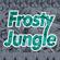 SAIRAM @ Frosty Jungle Night, Autentika 22.12.18 image