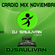 SUPER FITNESS CARDIO MIX NOVIEMBRE 2015 DEMO RECORTADO CON ID-DJSAULIVAN image
