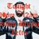 #691 | New Superpoze | Ifan Dafydd | Flume | Daedelus | Thundercat | Karriem Riggins | Jonwayne | .. image