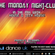 The Monday Night-Club - Dance UK - 12/08/19 image