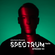 Joris Voorn Presents: Spectrum Radio 114 image