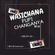 Wasichana Fupi Changanya EP-15 image