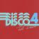 Disco Till Dawn4 image