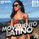 Movimento Latino #130 - Vito Forelli (Latin Tropical Mix) image