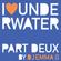 I 'Heart' Underwater Mix Part Deux By DJ Emma G NZ December 2009 image