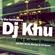 Live Mix @ Datura Club 3 image
