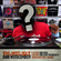Blizna Terror reggae/dub mix Trójmiejski DUB WEEKENDER image