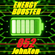 Energy Booster 052 image