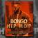 BONGO HIP HOP VOL 4. DJ TYNE GEE image