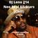 Neo Soul All-Stars Slow Jam Mix- Anthony Hamilton,Erykah Badu,Maxwell, Kem, Sade & More -DJ Leno214 image