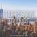 Progressive Trance  MAY '19 image