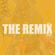 THE REMIX SideB image