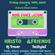 Andfriends Radio 2020-01-16: More Dance Lessons Recap + Haus Werk II Warmup image