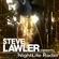 Steve Lawler presents NightLife Radio - Show 050 - VIVa MUSiC Special image