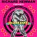 Richard Newman Presents Bolero Disco How Low Can You Go image