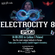 Electrocity 8 Contest - [RED-X] image