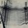 Musiques Oubliées (Forgotten Music) #5 - Jazz & Exotica image