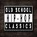 OLD SCHOOL HIP HOP MIX, DJ YEYO 2019 image