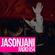Jason Jani x Radio 054 - Top 40 Dance image
