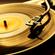 Funky Friday live Vinyl Mixup image