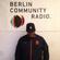 BCR Special - DJ Stingray image