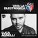 Luca Agnelli - Etruria beat podcast series for Viva La Electronica (february 2015) image