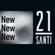 21 -  New New New image
