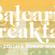 Colleen 'Cosmo' Murphy's Balearic Breakfast image